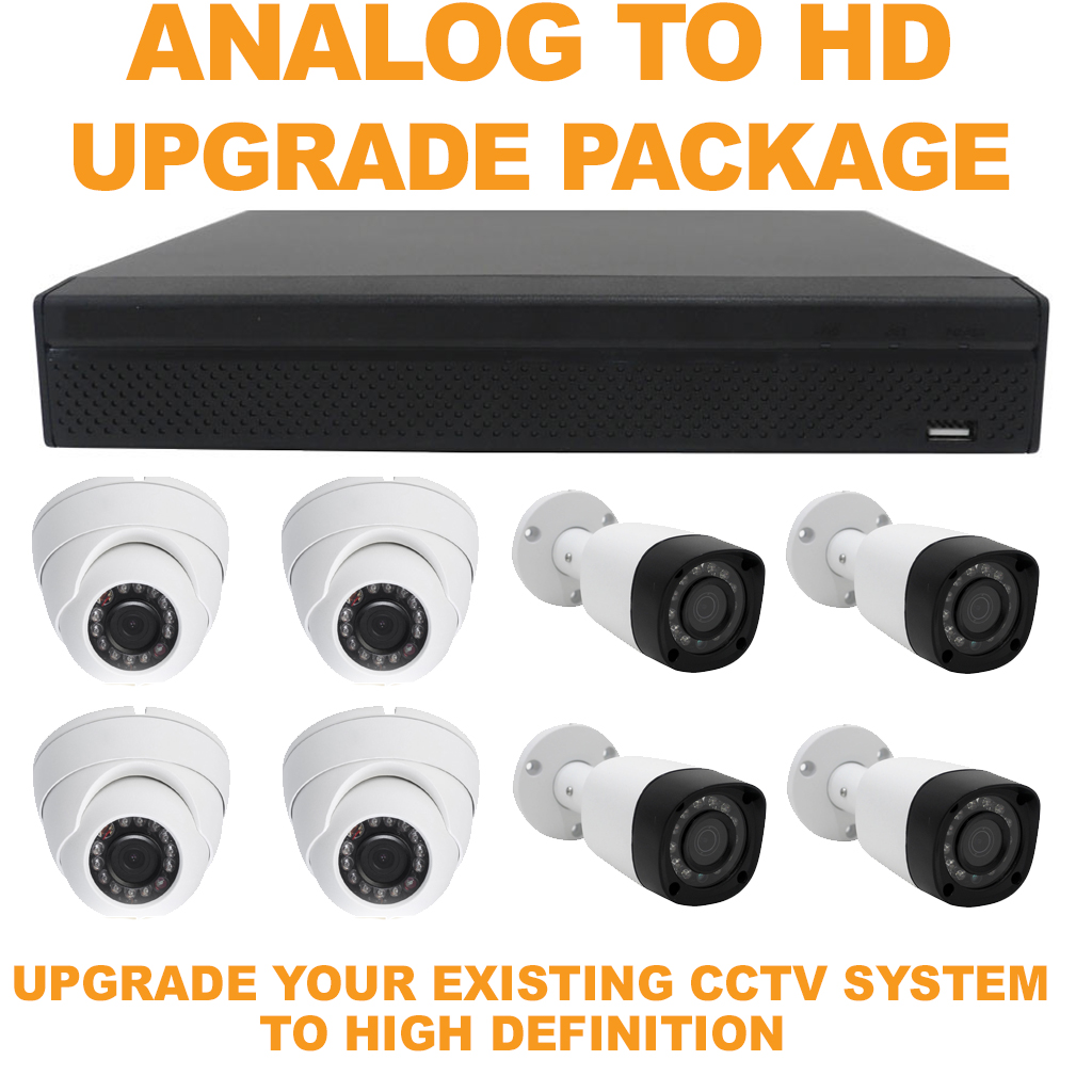 complete-8-channel-analog-to-hd-upgrade-package8-channel-60984lar