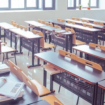 classroom-2787754_640square